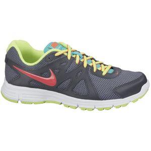 Nike Chaussures Nike Chaussures Chaussures Cdiscount Nike