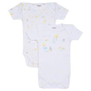 Vêtements bébé Absorba Mixte - Achat   Vente Vêtements bébé Absorba ... f85e2b337ad
