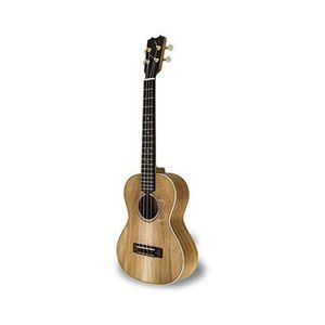 apc tc 1-2 guitare classique