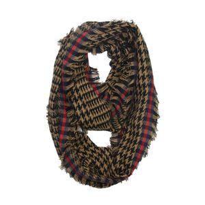 ECHARPE - FOULARD Foulard C32 pour femme, automne et hiver, imitatio ... ea3172c6c88