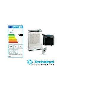 climatiseur mobile achat vente climatiseur mobile pas. Black Bedroom Furniture Sets. Home Design Ideas