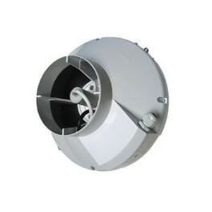Extracteur de conduit achat vente extracteur de for Extracteur d air hygrometrique