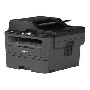 IMPRIMANTE Brother MFC-L2710DW Imprimante multifonctions Noir