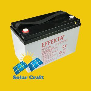 batterie solaire gel achat vente batterie solaire gel pas cher soldes d s le 10 janvier. Black Bedroom Furniture Sets. Home Design Ideas