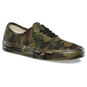 authentic vans chaussures hommes