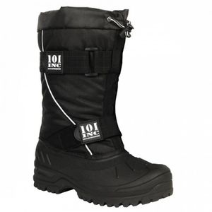 BOTTES BOTTES GRAND FROID GRAND GRAND 101INC 101INC FROID BOTTES dx41UBPw