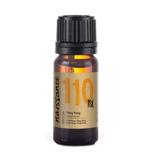 HUILE ESSENTIELLE Huile Essentielle d'Ylang ylang - 10ml - 100% pure