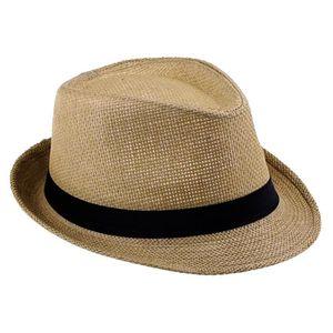 fc605efac0f0 acheter chapeau de paille pas cher,Pas Cher canotier publicitaire canotier  canotier chapeau de paille concepteur ...