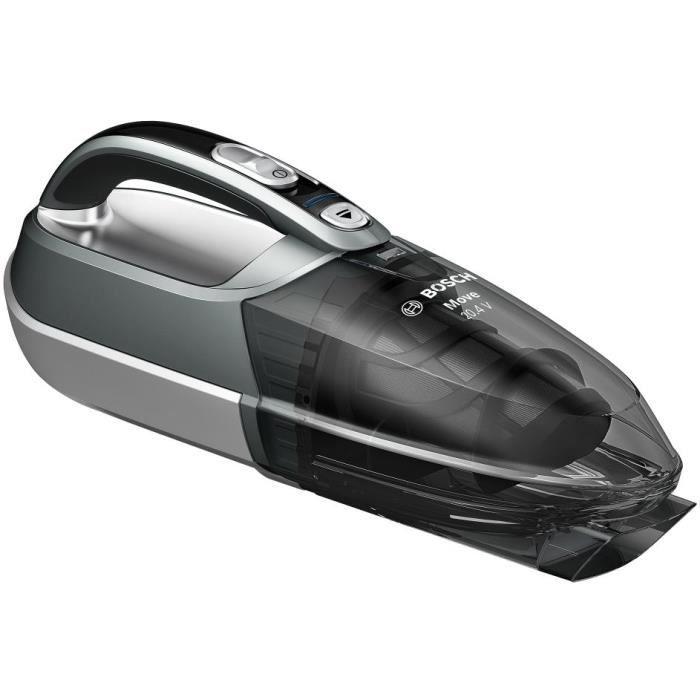 BOSCH BHN20110 aspirateur à accus portatif