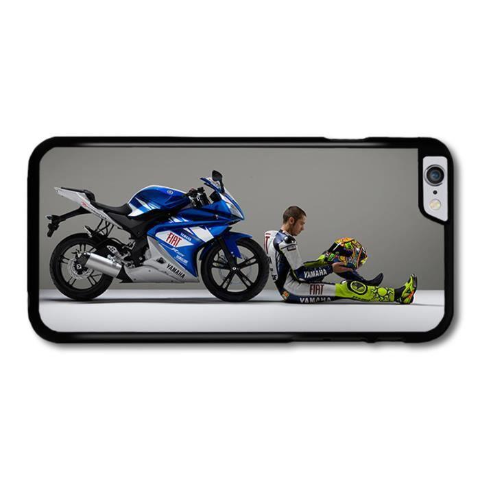 coque iphone 6 moto gp