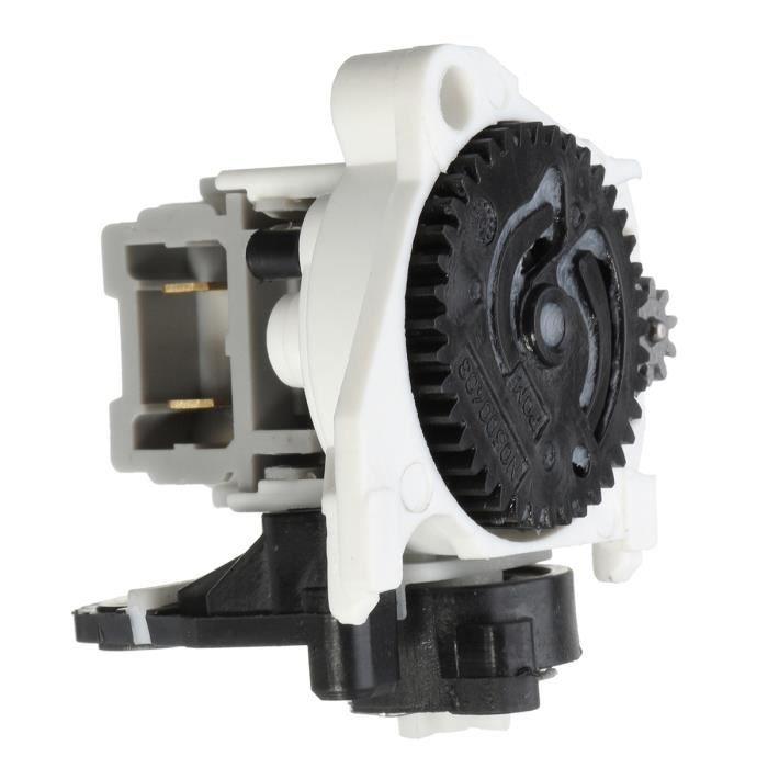 MANN C21136//1 Filtre à Air Element plat 58 mm hauteur 208 mm Longueur 200 mm Largeur