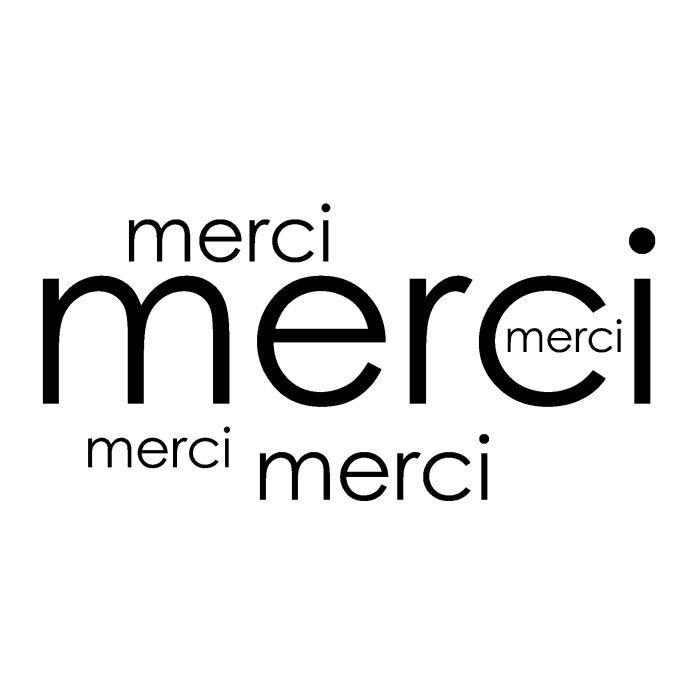 """Résultat de recherche d'images pour """"merci"""""""