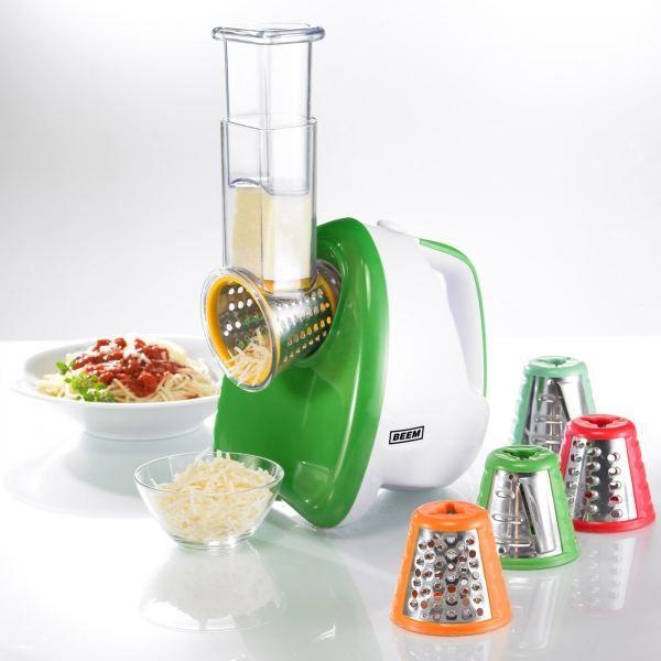 Robot m nager multi fonctionnel r pe lectriq achat for Robot de cuisine mix compact
