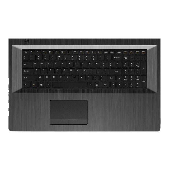 ORDINATEUR PORTABLE PC portable LENOVO G70-35-PFR