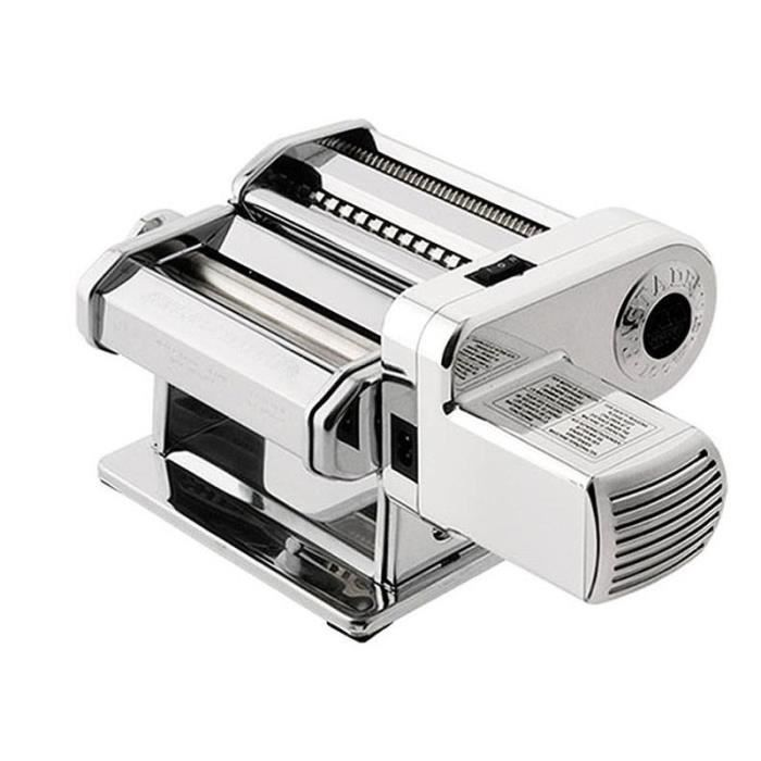 Machine à pâtes électrique Atlas 150 - Achat / Vente machine à ...