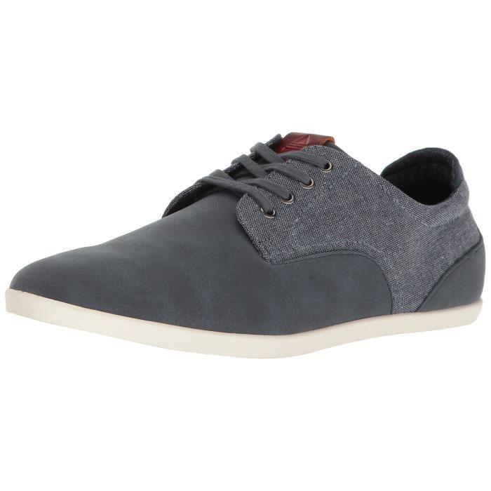 Aldo Bernbaum Sneaker Mode K0HSF Taille-39