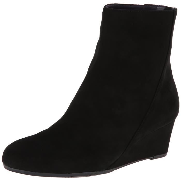 Laverne Boot W64CG Taille-40 1-2