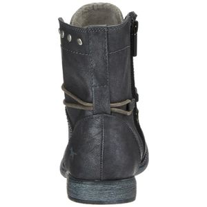Cher Femme Vente Achat Pas Mustang Bottes 6yg7bf