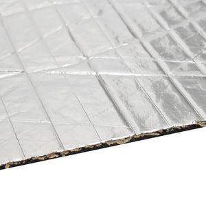 tapis ignifuge achat vente tapis ignifuge pas cher soldes d s le 10 janvier cdiscount. Black Bedroom Furniture Sets. Home Design Ideas