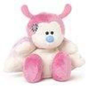 peluche peluche me to you tatty teddy papillon de nuit 12 - Peluche Me To You