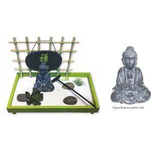 Jardin zen achat vente jardin zen pas cher soldes for Achat jardin zen