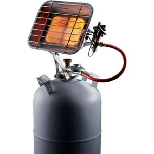 chauffage radiant gaz achat vente pas cher. Black Bedroom Furniture Sets. Home Design Ideas