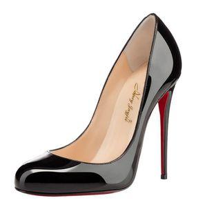 15288fa71ed82 49€00  2015 femme Pompes parti populaire artisanaux chaussures à talons  hauts 15cm 2 couleurs