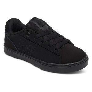 BASKET Chaussures de tennis Dc Shoes Notch