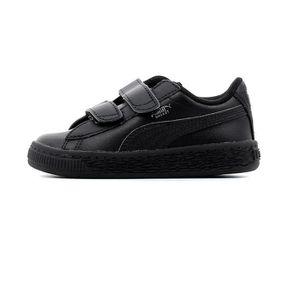 7ea61ac0c4fde Chaussures Enfant Puma - Achat   Vente pas cher - Cdiscount - Page 3