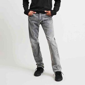 JEANS Vêtements homme Jeans Levi´s Skate Skate 501 Stf 5