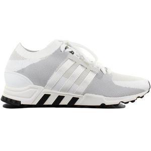 on sale d3f4a 16d33 BASKET adidas Originals EQT Equipment Support RF PK BA750. adidas Originals EQT  Equipment Support RF PK BA7507 Chaussures Homme Sneaker Baskets Blanc