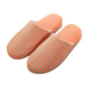 Le 9 Soldes Pas Femme Orange Dès Cher Vente Chaussures Achat zwP6gqW8