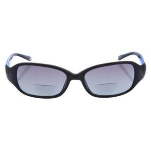 LUNETTES DE SOLEIL Ralph Lauren Femmes Sunglasses Black LRL12S-BK25 ... 689451614db5