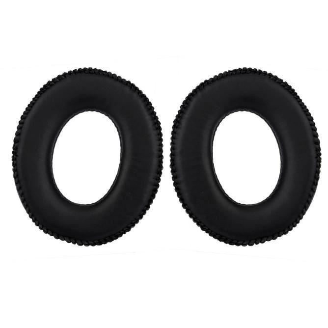Pièce détachée 1 paire Coussin Pad oreille de remplacement W Ruba