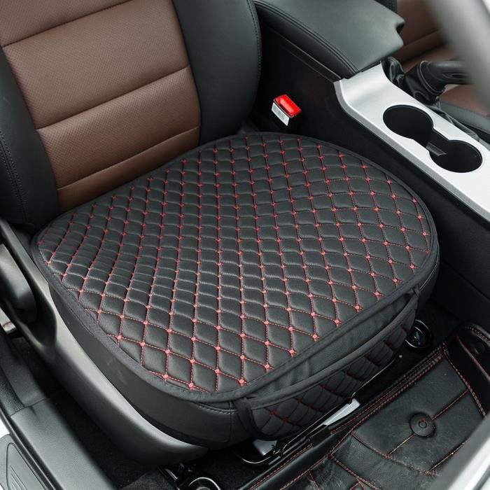 FREESOO Coussin D'assise pour Voiture Universelle Respirant