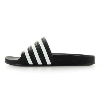 Adidas Adilette Noir