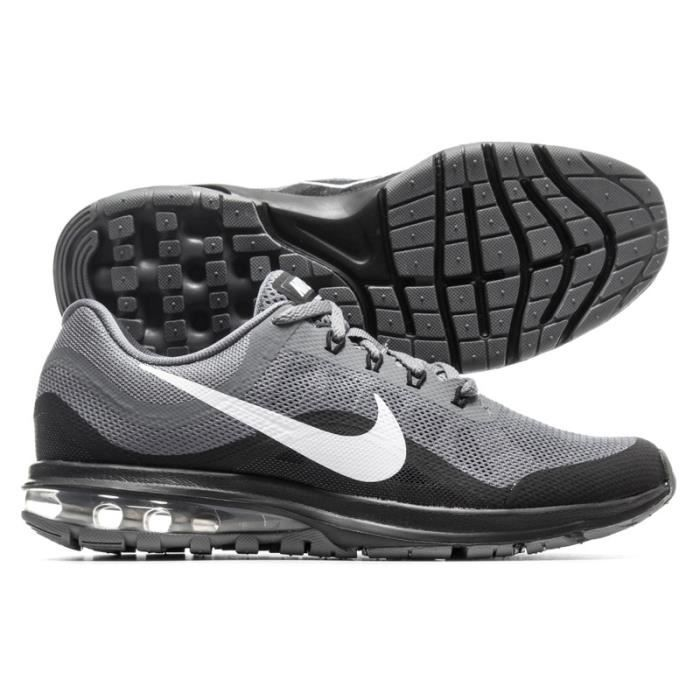 Air Max Dynasty 2 Chaussures de Course