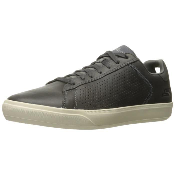 Skechers Performance Go Vulc 2 Mode Sneaker Grandeur I4XYZ Taille-39 1-2 ebUjJ