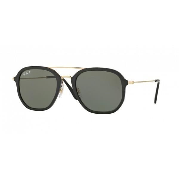 Ray Ban RB4273-601/9A