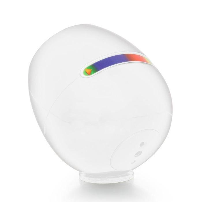 Mini Lampe Ambiance Multi-Couleurs - Achat / Vente Mini Lampe ...