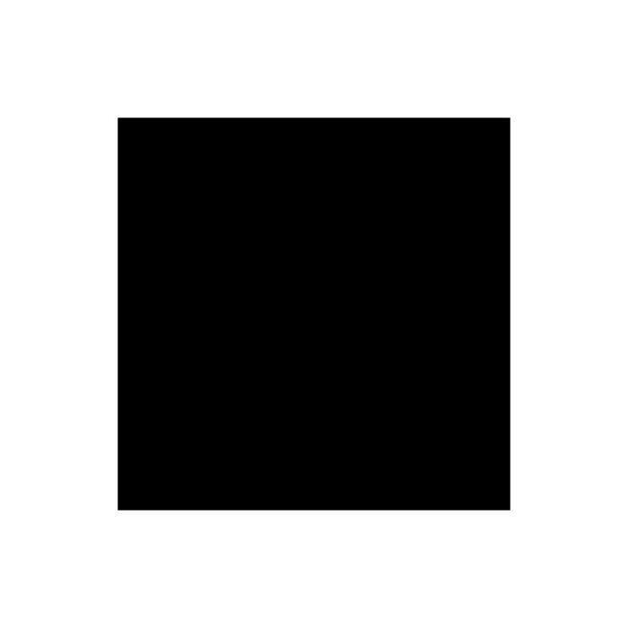 e0ae1944cae2a9 Lunettes Presbytes Ultra mince nez haute définition de repos poche  hypermétrope lecture 2.50D Noir