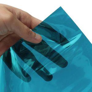 film miroir fenetre achat vente film miroir fenetre pas cher soldes d s le 10 janvier. Black Bedroom Furniture Sets. Home Design Ideas