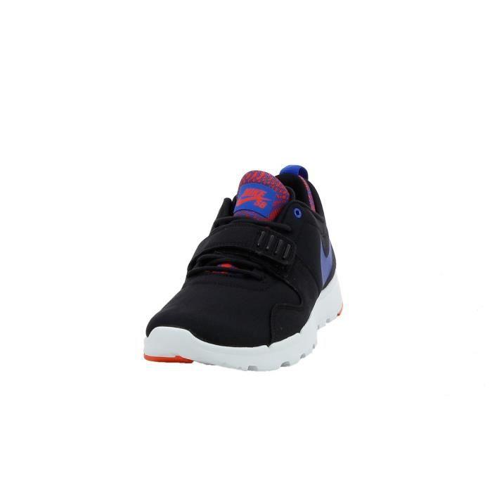 Basket Nike 046 Basket Nike Trainerendor616575 Sb Sb Trainerendor616575 CrthQdsx