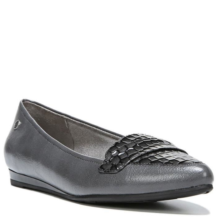 Life Stride Qwin Loafer Z6UQS Taille-37