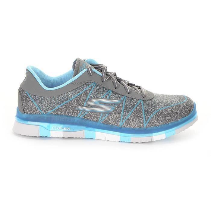 Skechers GO Skechers Flexability Skechers Chaussures GO Chaussures Chaussures Flexability GO Chaussures Flexability IzZgFwq