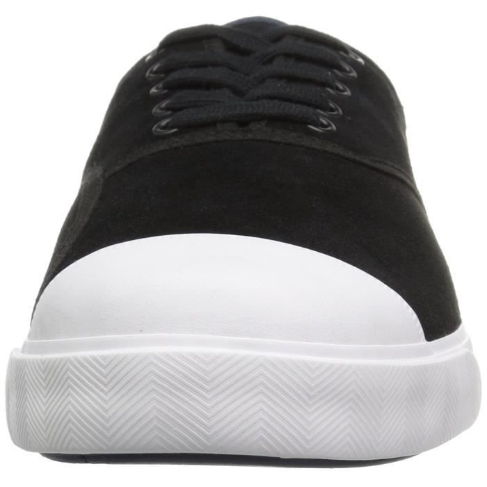Lacoste Rene 317 1 espadrille KFH20 Taille-40 1-2