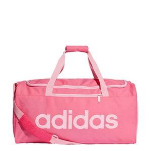 Vente Sac Performance Adidas Et Achat Sport Bagage bvf6I7gYy