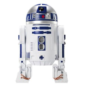 FIGURINE - PERSONNAGE 18-inch R2d2 Giant Action Figure 1KUAXU