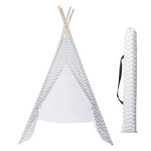 cabane enfant tissu achat vente jeux et jouets pas chers. Black Bedroom Furniture Sets. Home Design Ideas