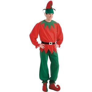 263553e76f6a3 BÂTON - ÉPÉE - BAGUETTE Set accesoires elfe adulte Noël